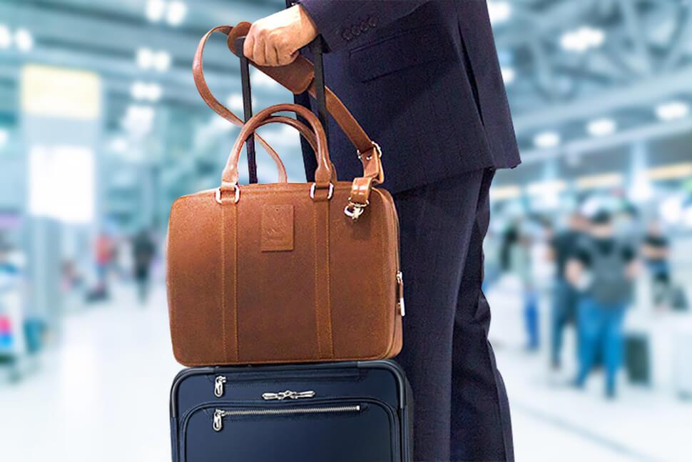 Travelizer
